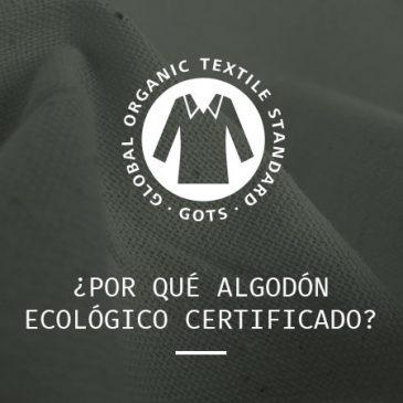 Certificados con los que trabajamos en ILEN