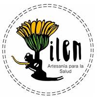 Ilen Artesanía para la Salud