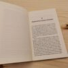 Capítulo 2 los placeres secretos de la menopausia