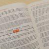 Texto libro viaje al ciclo menstrual