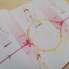 Detalle del Libro El Baile de la Vida en las Mujeres