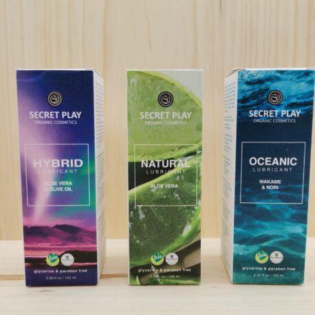 lubricante-orgánico-secret play