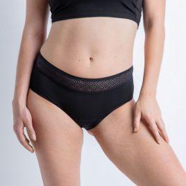 Bragas menstruales Clásica  Moeri